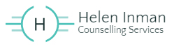 Helen Inman Counselling Services